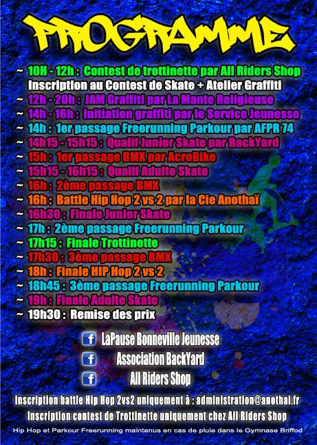 Flyer verso BSC 2013_WEB